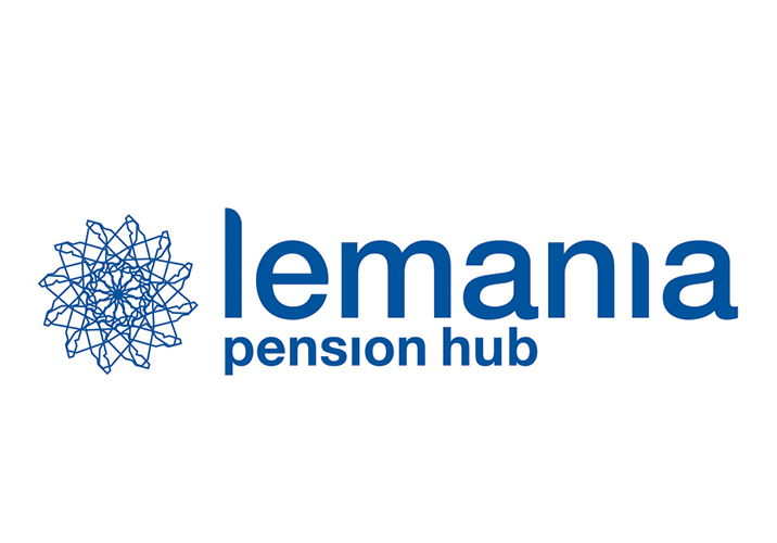 Lemania – pension hub