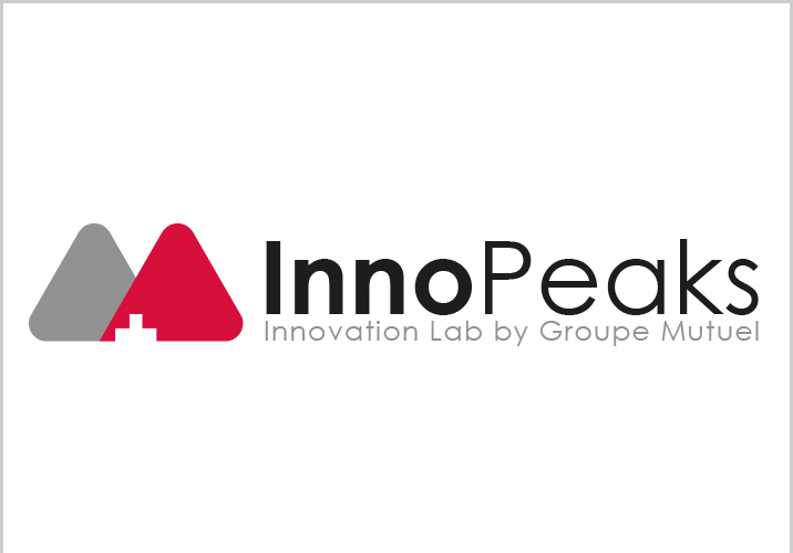 Innovation continues to move forward at Groupe Mutuel