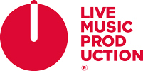 Concours Live Music Production