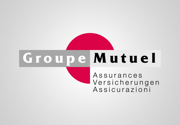 Jürg Stahl quitte le Groupe Mutuel