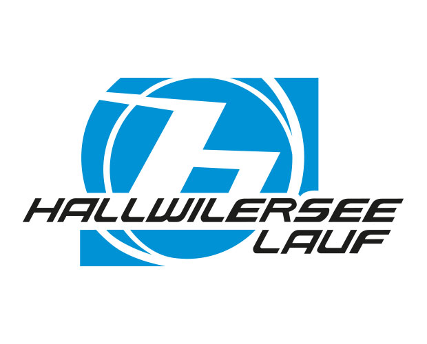 Hallwil Lake race